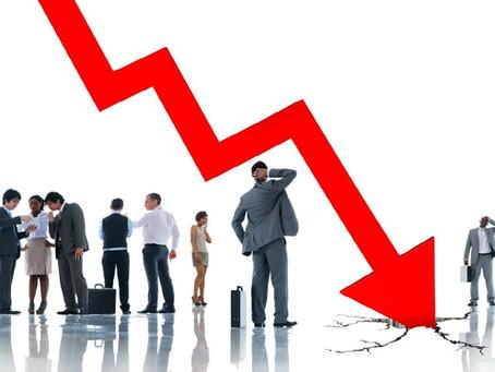 Satış, Neden ve Nasıl Kaybedilir?