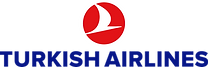 turkishairlines-logo-thy_freelogovectors
