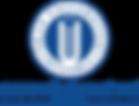 Okan_Üniversitesi_logo.png