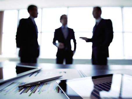 Toplantı talebiniz onaylandı, şimdi ne yapacaksınız?