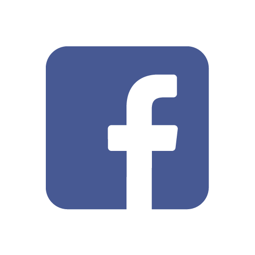 Kayhan Facebook