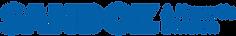 1280px-Sandoz-Logo.svg.png