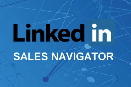 Linkedin Sales Navigator Nedir?