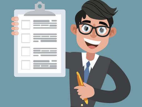 Satış Kapama ve Müzakere