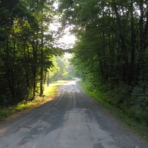 River Road