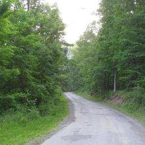 Resort Road