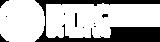 btecprep_logo_W.png