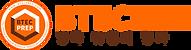 btecprep_logo.png