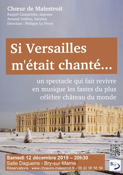 Si_Versailles_m_etait_chanté_web