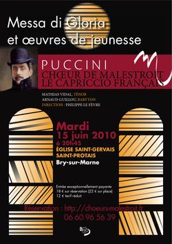 Puccini_Bry
