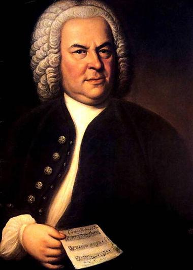 J.-S.-Bach.jpg