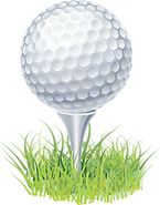 Golf-Ball-PNG-Clipart.png