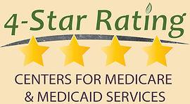 4-Star-Rating2.jpg