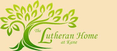 LHK Logo.jpg