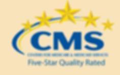 CMS_5starlogo.png
