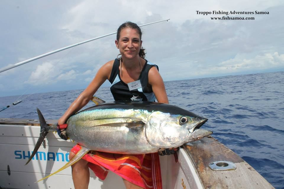 mia yellowfin et