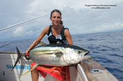 mia yellowfin et