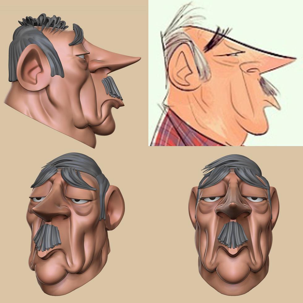 Old_Man