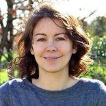 Emmanuelle Briand, sophrologue