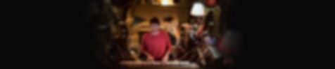 JordiSaragossa_JSA7100_edited copy.jpg