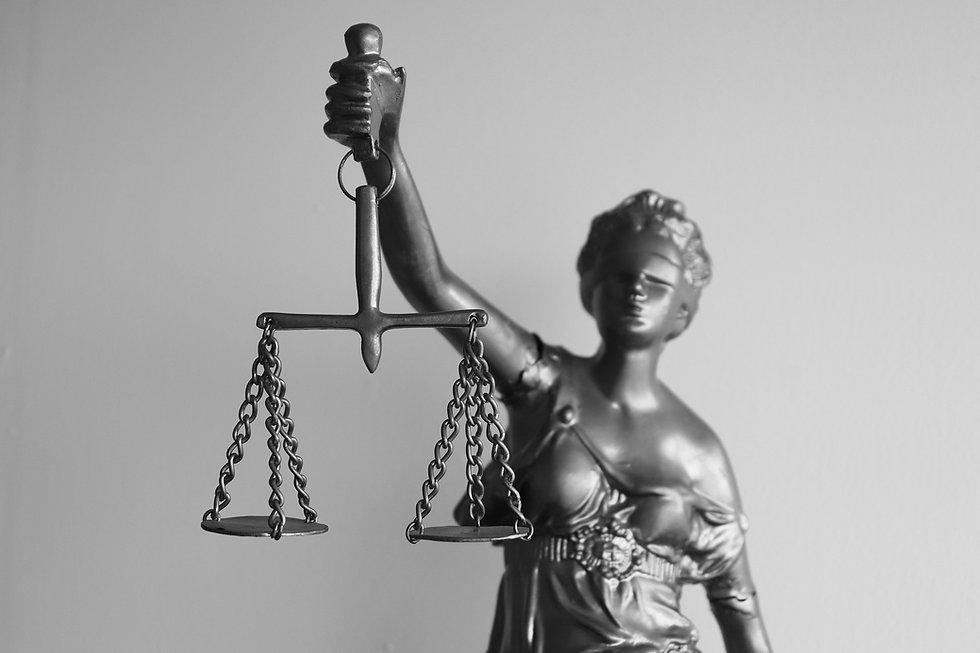 Legal balance.jpg