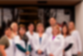 pharmacy%20grp%20pic%202020_edited.png