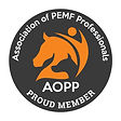 AOPP-member-logo-circle-logo-gray.jpg
