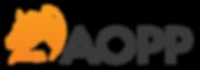 AOPP-Logo.png