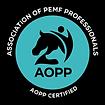 green AOPP Certified logo.png