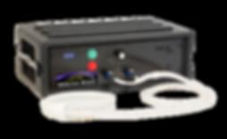 Pulse-pro-machine-768x468.png