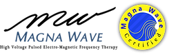 1-1507126032 Logo.png