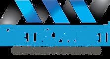 MWCS - LOGO 2.0 - 2020 - 3.0.png