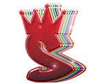 S logo glitters_edited.jpg