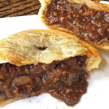 meat-pie-900.jpg