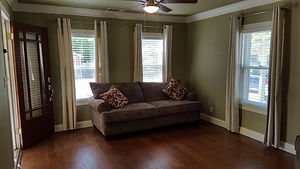 den with crown molding.jpg