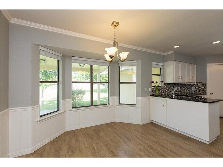 Flintrock new kitchen.jpg