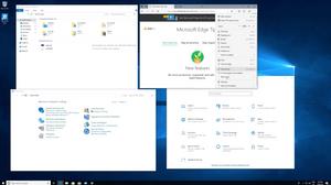 windows-10-file-explorer-microsoft-edge-control-panel-settings