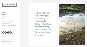 exile-lifestyle-colin-wright-books