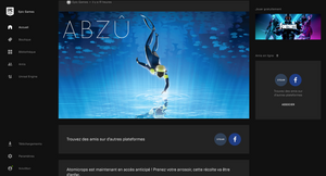 epic-games-store-abzu-mac-os-x