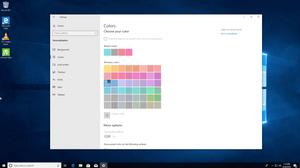 Windows-10-customization-colors-dark-theme