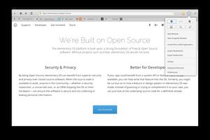 epiphany-elemntary-os-elementary.io-open-source