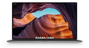 elementary-os-laptop-default-desktop