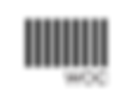 Walk-Of-Life-Logo.png