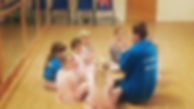 Dance School Newton Abbot
