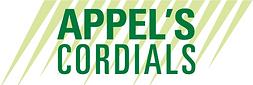 Appel Logo.png