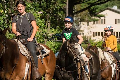 Woodside Ranch trail riders.jpg