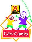 KOA Care Camps logo.jpg