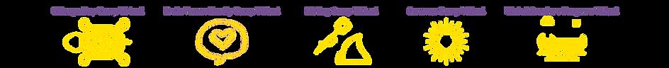 Copy of Website- Virtual Program Headers