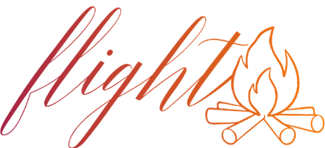Logo in Color.png