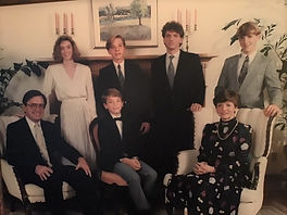 Schwebel Family Photo .jpg